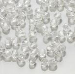 Zdjęcie - Fire Polish Crystal (30)