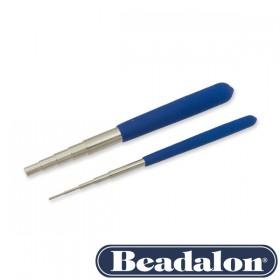 Zdjęcie - Beadalon 10-stopniowa mandryla do kółeczek