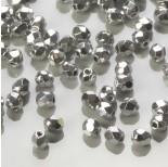 Zdjęcie - Fire Polish Silver (27000CR)