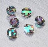 Zdjęcie - 5052 Swarovski mini round bead Paradise Shine