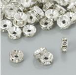 Zdjęcie - Przekładki z kryształkami crystal rondelek