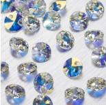 Zdjęcie - 6428 Xilion pendant crystal AB