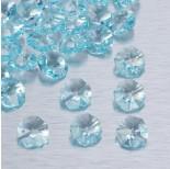 Zdjęcie - 2636 octagon, light blue