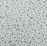 Zdjęcie - SeedBeads Round 12/0 Ceylon Snowflake