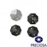 Zdjęcie - 2611 octagon, silver night, dwie dziurki