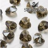 Zdjęcie - 6202 serce SWAROVSKI black diamond gshd