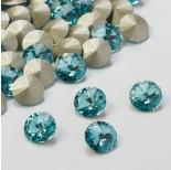 Zdjęcie - 1122 rivoli stone light turquoise