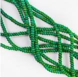 Zdjęcie - Howlit oponka zielona