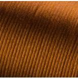 Zdjęcie - Sznurek gorsetowy brązowy