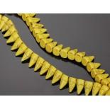 Zdjęcie - Howlit ćwiek żółty