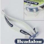 Zdjęcie - Beadalon stoper do szpulek elastyczny