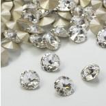 Zdjęcie - 1122 rivoli stone crystal