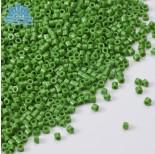 Zdjęcie - Koraliki TOHO Treasure 11/0 Opaque Mint Green