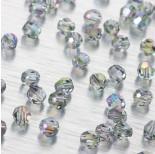 Zdjęcie - 5000 round bead paradise shine