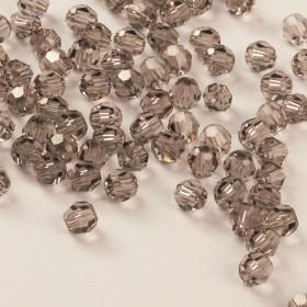 Zdjęcie - 5000 Swarovski kula black diamond