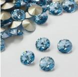Zdjęcie - 1122 rivoli stone aquamarine