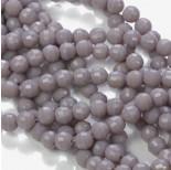 Zdjęcie - Kryształki kulki grey