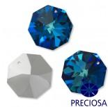 Zdjęcie - 2636 octagon, bermuda blue