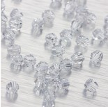 Zdjęcie - 5000 round bead crystal