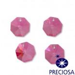 Zdjęcie - 2636 octagon,  candy pink