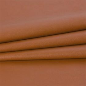 Zdjęcie - Mata ze skóry ekologicznej herbaciana