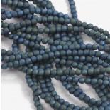 Zdjęcie - Hematyt kulki emerald mat