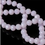Zdjęcie - Kryształki kulki 96 cutts pastel pink