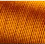 Zdjęcie - Sznurek gorsetowy pomarańczowy