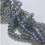 Zdjęcie - Kryształki oponki mistic violet