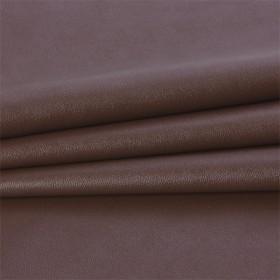 Zdjęcie - Mata ze skóry ekologicznej gorzka czekolada