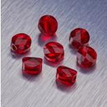 Zdjęcie - 5052 Swarovski mini round bead Siam