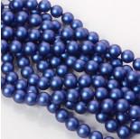 Zdjęcie - 5810 Pearl Iridescent Dark Blue