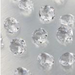 Zdjęcie - 6437 Classic cut pendant crystal