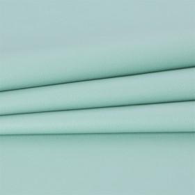 Zdjęcie - Mata ze skóry ekologicznej miętowa