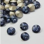 Zdjęcie - 1122 rivoli stone denim blue