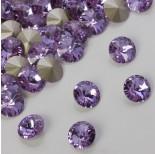 Zdjęcie - 1122 rivoli stone, SWAROVSKI, violet