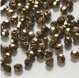 Zdjęcie - Fire Polish Gold Bronze (90215JT)