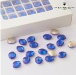 Zdjęcie - Kryształy Rhinnes leaf sapphire