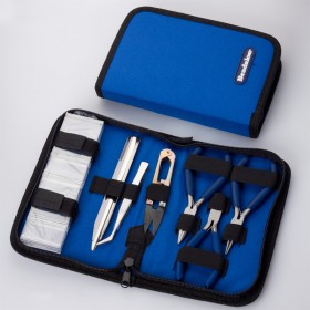 Zdjęcie - Zestaw narzędzi 7 elementów
