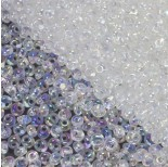 Zdjęcie - Koraliki TOHO Magatama Trans-Rainbow Crystal