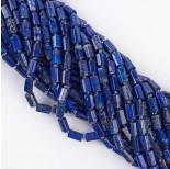Zdjęcie - Lapis lazuli słupek ciosany