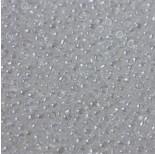 Zdjęcie - Koraliki TOHO Round Trans-Lustered Crystal