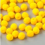 Zdjęcie - Fire Polish Neon - Yellow/Orange (25143AL)