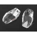 Zdjęcie - 6673 meteor pendant, Swarovski, crystal