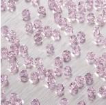 Zdjęcie - 5000 round bead rosaline