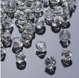 Zdjęcie - 5328 bicone bead, SWAROVSKI, crystal,
