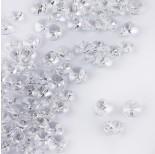 Zdjęcie - 6428 rivoli zawieszka crystal