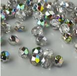 Zdjęcie - Fire Polish Crystal/Vitral (V00030)