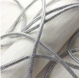 Zdjęcie - Rzemień stardust silver