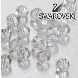 Zdjęcie - 5000 kulka SWAROVSKI crystal